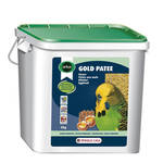 Versele-Laga Orlux Gold Patee Budgies eggfood 5kg