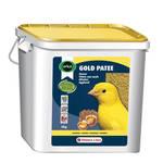 Versele-Laga Orlux Gold Patee Yellow eggfood 5kg