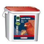 Versele-Laga Orlux Gold Patee Red eggfood 5kg