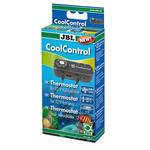 JBL CoolControl hűtőventillátor vezérlő