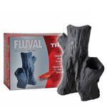 Fluval Garnela Trunk 13,5x5x6cm