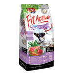 FitActive Everyday Small Beef & Apple 15kg
