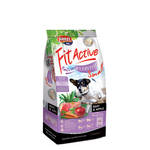 FitActive Everyday Small Beef and Apple 4kg