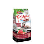 FitActive Adult Beef Regular 4kg