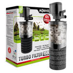 AquaEl Turbo Filter 1500 Professional