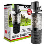AquaEl Turbo Filter 2000 Professional