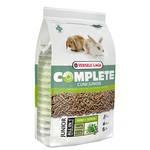 Versele-Laga Cuni Complete Junior nyúleledel 1,75kg