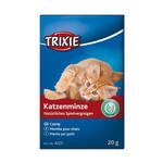 Trixie Catnip Macskamenta 20g