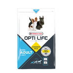 Opti Life Light Mini 2,5kg