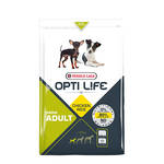 Opti Life Adult Mini 2,5kg