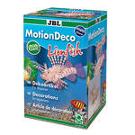 JBL MotionDeco Lionfish 1db