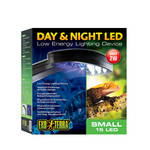 ExoTerra Day and Night LED Small 2W