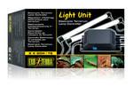 ExoTerra Light Unit Controller 2x20W