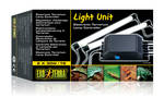 ExoTerra Light Unit Controller 2x30W