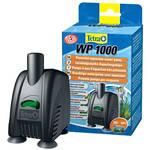 Tetra Tec WP 1000 vízpumpa 200-300L
