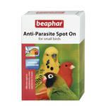 Beaphar Spot On Small Birds 2db