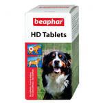 Beaphar Hip Dysplasia HD Premium Tabletts 100db