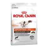 Royal Canin Sporting Life Range Endurance 4800 13kg