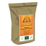 Gold Naturalis Természetes Immunerősítő por 1kg