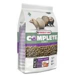 Versele-Laga Ferret Complete vadászgörényeledel 2,5kg