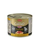 Animonda GranCarno Adult Csirkemáj konzerv 200g