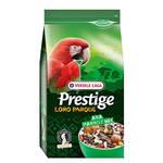 Versele-Laga Prestige Premium Parrot Ara Mix 2,5kg