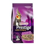 Versele-Laga Prestige Premium Australian Parakeet 2,5kg