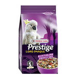 Versele-Laga Prestige Premium Australian Parrot 1kg
