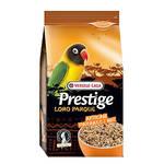 Versele-Laga Prestige Premium African Parakeet 1kg