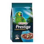 Versele-Laga Prestige Premium Amazone Parrot 1kg
