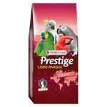 Versele-Laga Prestige Premium Parrots 15kg