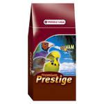 Versele-Laga Premium Australian Waxbills 20kg