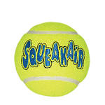 KONG AirDog SqueakAir Tennis Ball Large 1db