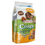 Versele-Laga Crispy Muesli Hamsters & Co 400g