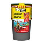 JBL NovoBel Refil pack 750ml