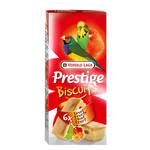 Versele-Laga Prestige Biscuits gyümölcsökkel 70g