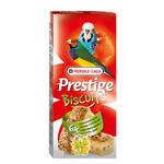 Versele-Laga Prestige Biscuits kondícionáló 70g