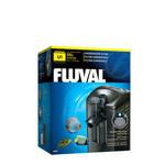Fluval U1 fektethető belsőszűrő