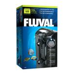 Fluval U2 fektethető belsőszűrő