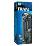 Fluval U4 fektethető belsőszűrő