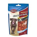 Trixie Premio Rice Duck Balls Hypoallergen 80g