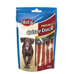 Trixie Premio Crispy Duck 100g