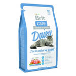 Brit Care Cat Daisy I have Controll my Weight 400g