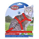 Trixie Reflective macskahám