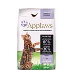 Applaws Adult Csirke Kacsahússal 400g