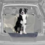 Trixie Autós osztható csomagtérvédő huzat 180x130cm