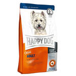 Happy Dog Fit & Well Mini Adult 4kg