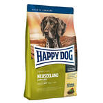 Happy Dog Supreme Sensible Neuseeland Bárány 12,5kg