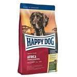 Happy Dog Supreme Sensible Africa Strucchússal 4kg