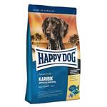 Happy Dog Supreme Sensible Karibik tengerihallal 12,5kg